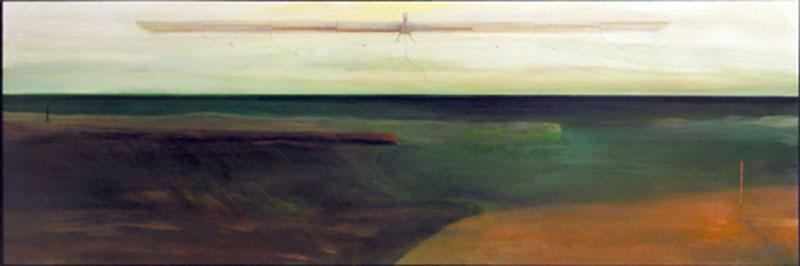 Tuhororonuku 2004